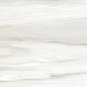 Elements Blanco Gres 60,5x60,5